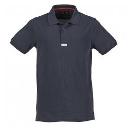 Poloshirts Musto Pique