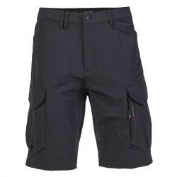Shorts and swimsuits Musto Evolution Performance Uv