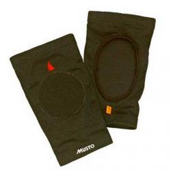 Accessories Musto D3o Knee Pads