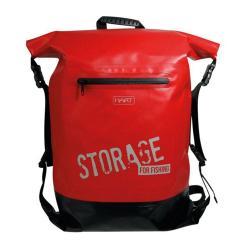 Waterproof bags Hart Storage