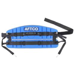 Harnesses and fighting belts Aftco Harness 01 Xh Maxforce
