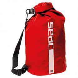 Waterproof bags Seacsub Dry Bag 20l