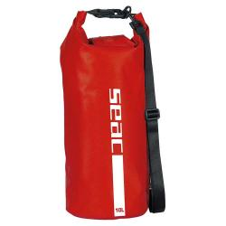 Waterproof bags Seacsub Dry Bag 10l