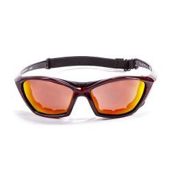 Sunglasses Ocean-sunglasses Lake Garda