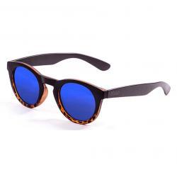 Sunglasses Ocean-sunglasses San Francisco
