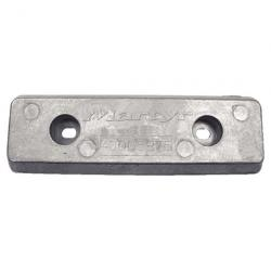 Anodes Martyr-anodes Volvo Penta Ips Drive