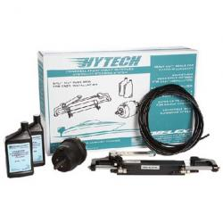 Steering equipment Uflex Hytech 1 Hydraulic Steering System Kit