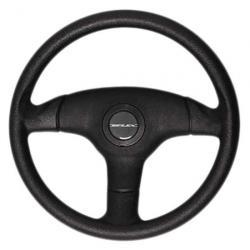 Steering equipment Uflex Antigua Wheel