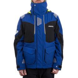 Jackets waterproof Musto Br2 Offshore