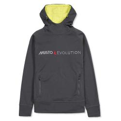 Sweatshirts and jerseys Musto Evo Original Logo