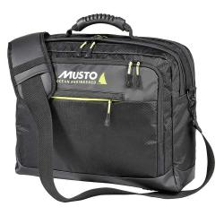 Backpacks Musto Essential Navigators Case