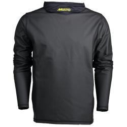 Underwear Musto Championship Fleece Aqua Top