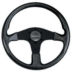 Steering equipment Uflex Corse Wheel