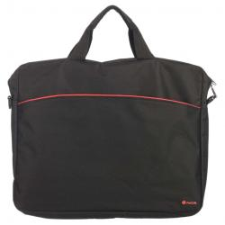 Backpacks Ngs Enterprise Laptop Bag 15.6