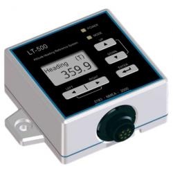 Instruments Thrane Lt500 Ahrs Electronic Compass With Heading Sensor