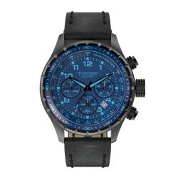 Accessories Timecode Sputnik Steel