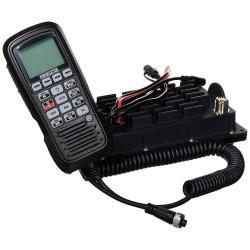 Vhf radio fixed Himunication Hm 380 No Dsc