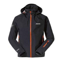 Jackets waterproof Musto Lpx