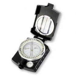 Compasses Lalizas Hand Bearing