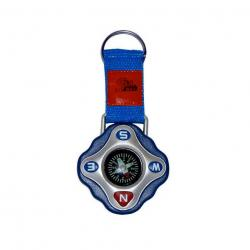 Compasses Lalizas Seanav Key Chain