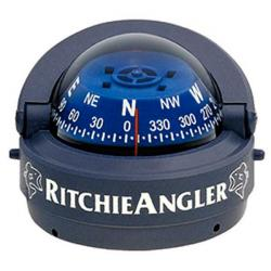 Compasses Ritchie-navigation Angler Surface
