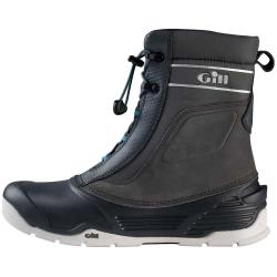 Boots Gill Performance Race