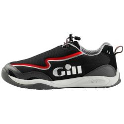 Deck shoes Gill Pro Racer Performance Trainer