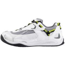 Deck shoes Gill Deck Tech Race Trainer