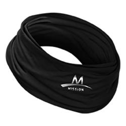 Neck warmers Mission Enduracool Multi Cool