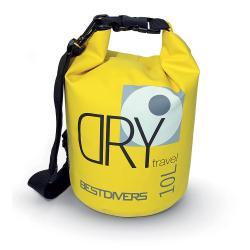 Waterproof bags Best-divers Dry Bag Travel