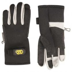 Accessories Kong Canyon Gloves