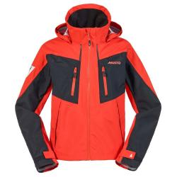 Jackets waterproof Musto Br2 Race Lite