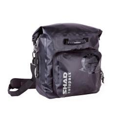 Waterproof bags Shad-zulupack Sw18 Waterproof Laptop Bag