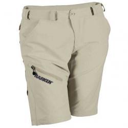 Pants shorts Harken-sport Eco Ballistic Padded