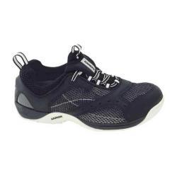 Deck shoes Harken-sport Vortex