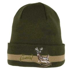 Hats and caps Al-agnew White Tailed Deer Beanie