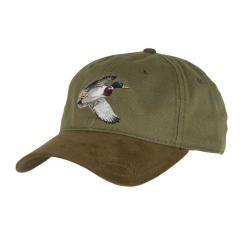 Hats and caps Al-agnew Mallard