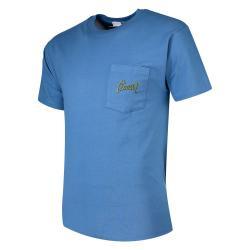 T-shirts Al-agnew Aa Popper Bass