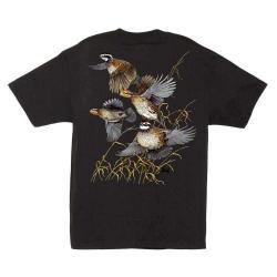 T-shirts Al-agnew Covey