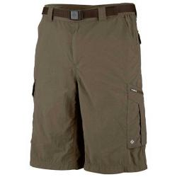 092c0d51ab Short Gear Deals Marked Down on Sale