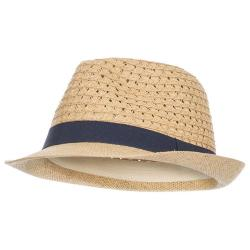 Trilby - Kids Hat