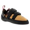 Climbing shoes Five-ten Anasazi Vcs