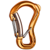 Carabiners Grivel Clepsydra Small Twin Gate
