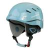 Helmets Mammut Alpine Rider