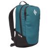 Backpacks Black-diamond Bullet 16
