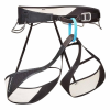 Harnesses Black-diamond Vision