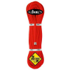 Ropes - webbing Beal Gully Golden Dry 7.3 Mm