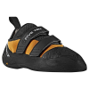 Climbing shoes Five-ten Anasazi Pro