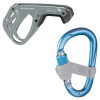 Belay devices Mammut Smart 2.0 Belay Package
