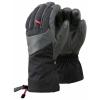 Couloir Glove by Mountain Equipment